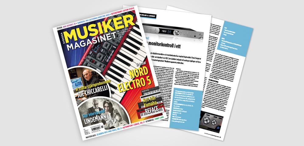 musikermagazinet pure2 1