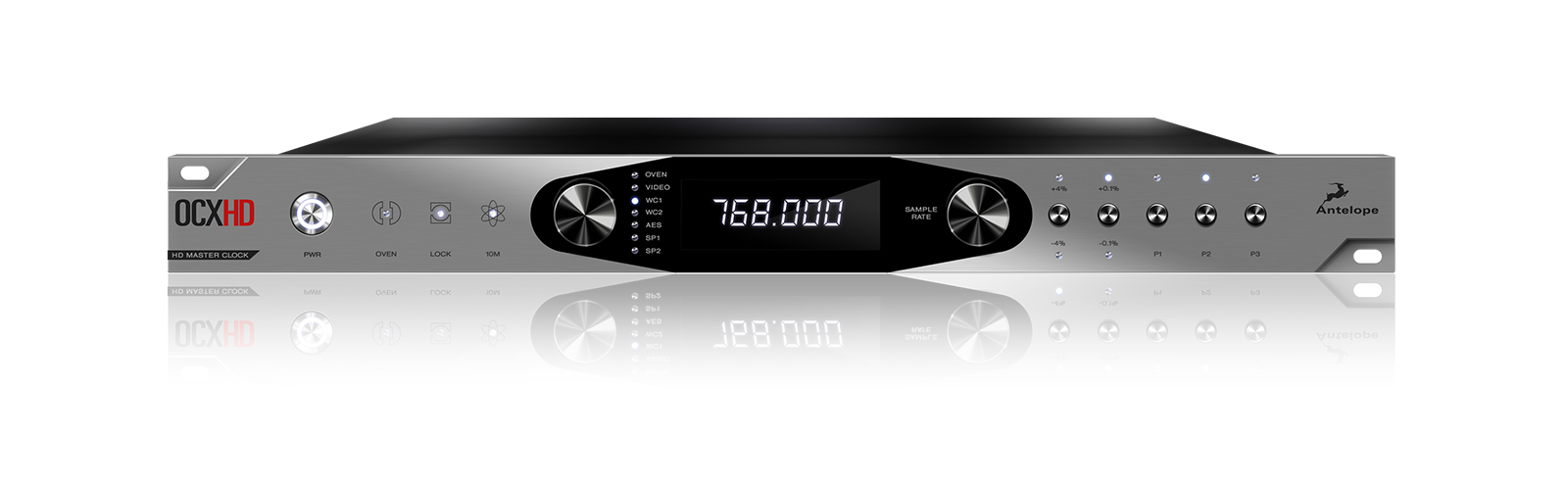 conectivity ocx hd front 1