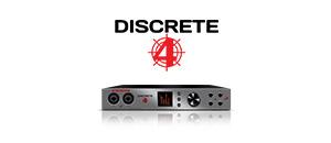 get-started-Discrete4