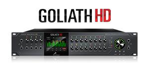 get-started-btns-Goliath