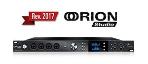 get-started-btns-OrionStudio_revD