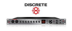 get-started-btnsDiscrete8