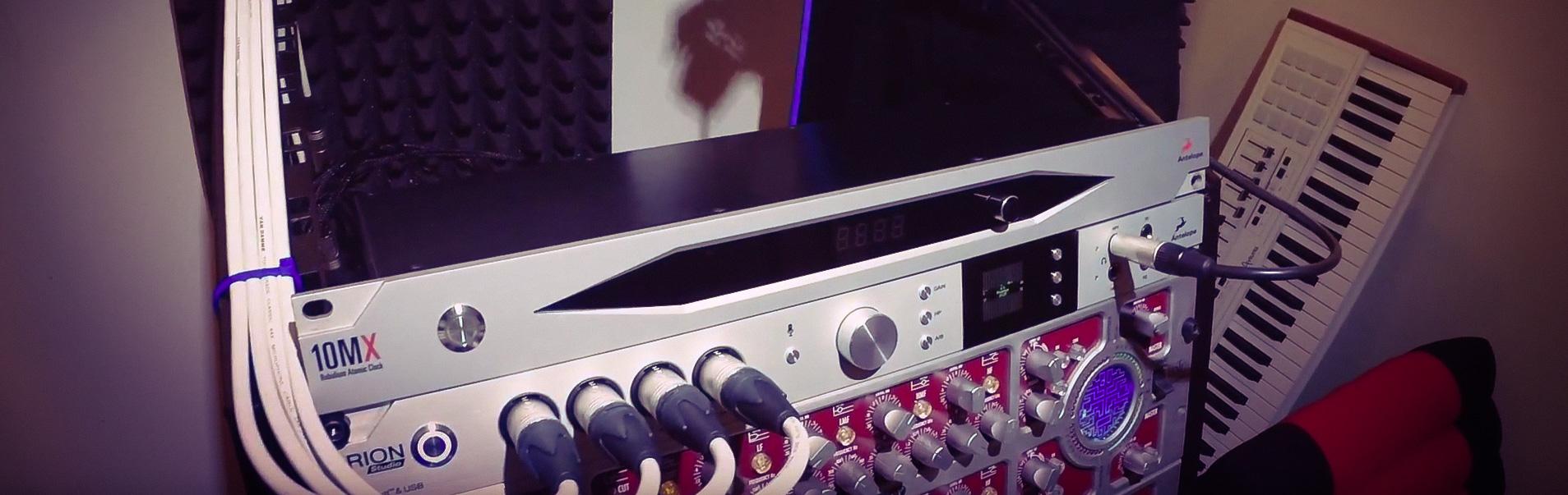 Studio Talks – Matt Kelly & Ben Jackson | BETT Studio