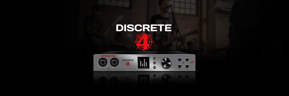 featured discrete 4 1