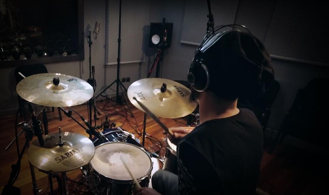 stories drums