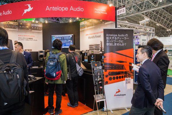 AnteLopeAudio_InterBee2017_Web-20