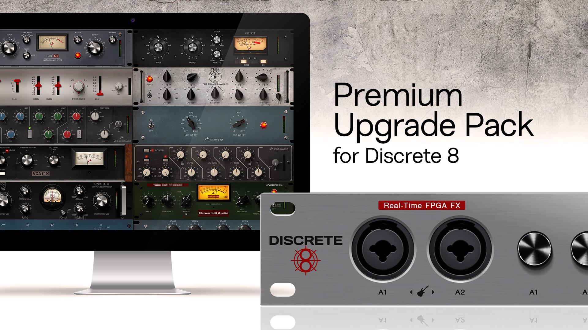AA Premium Upgrade Pack D8 01 1