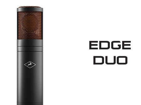 Edge Duo