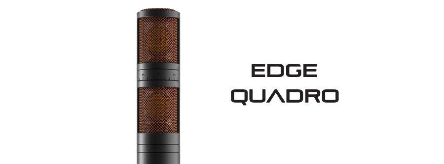 Edge Quadro