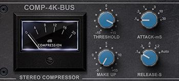 COMP 4K BUS
