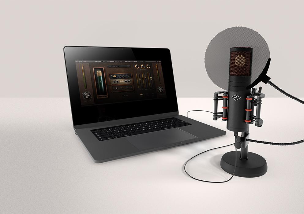 portable studio pic