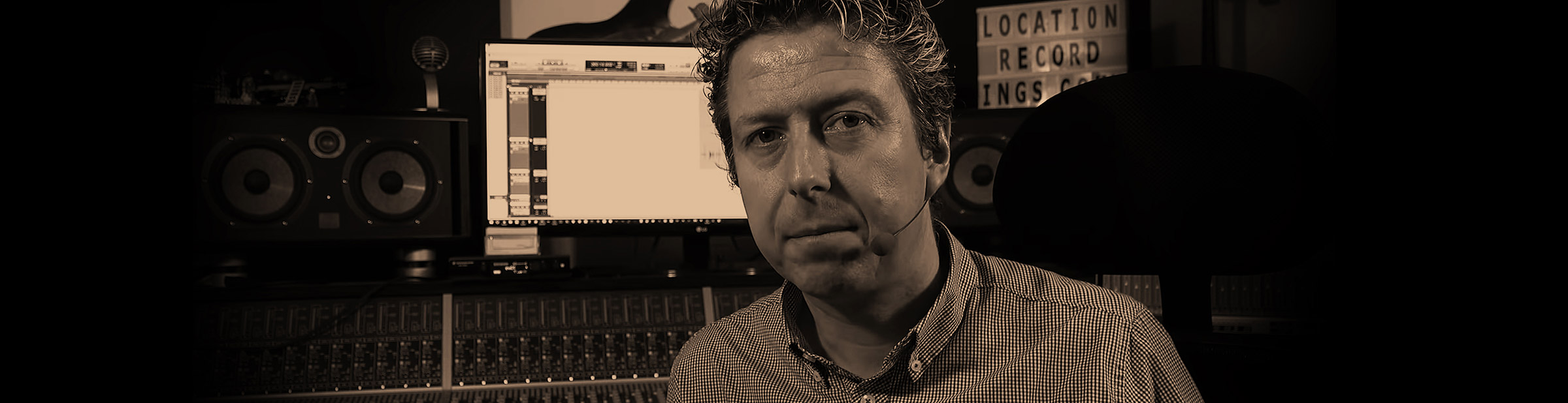AFX2DAW Tested by James Ivey at Pro Tools Expert