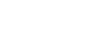 DSPFPGA Discrete  1