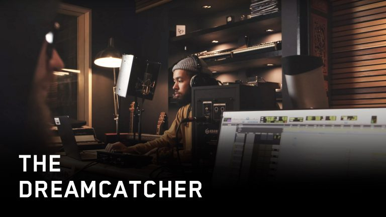 ZTSC dreamcatcher thumbnail