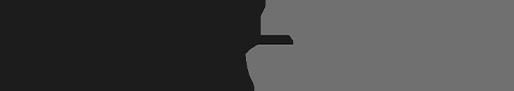 cutoff logo 2013 blanco