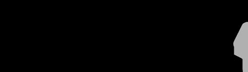 logo drunkat