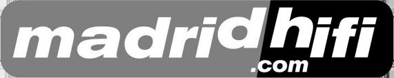 mh logo l
