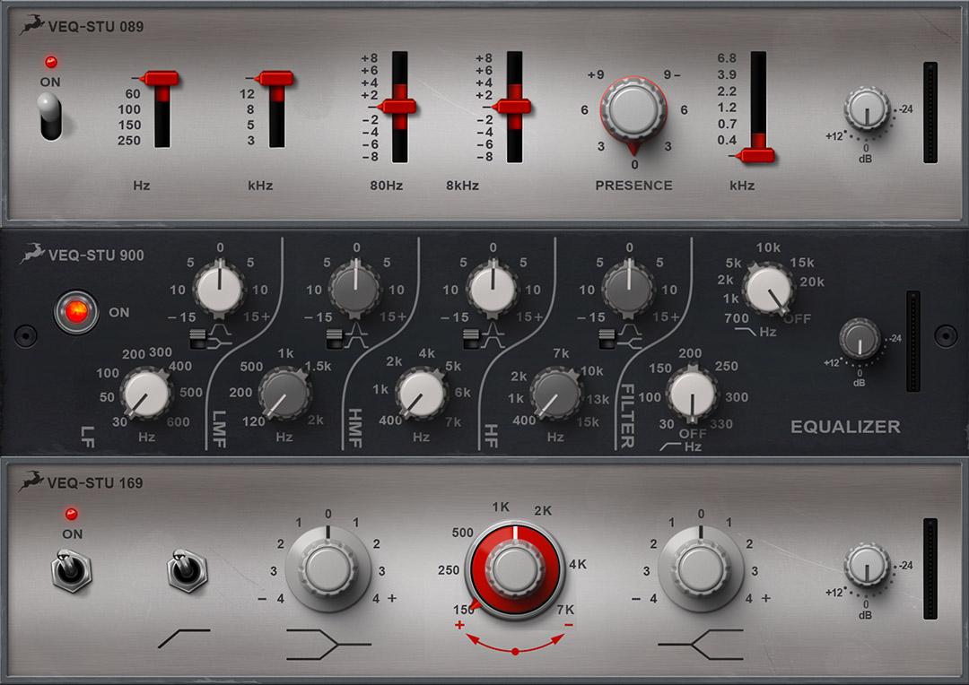 1080x764 Swiss fx bundle
