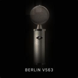 Berlin V563@2x
