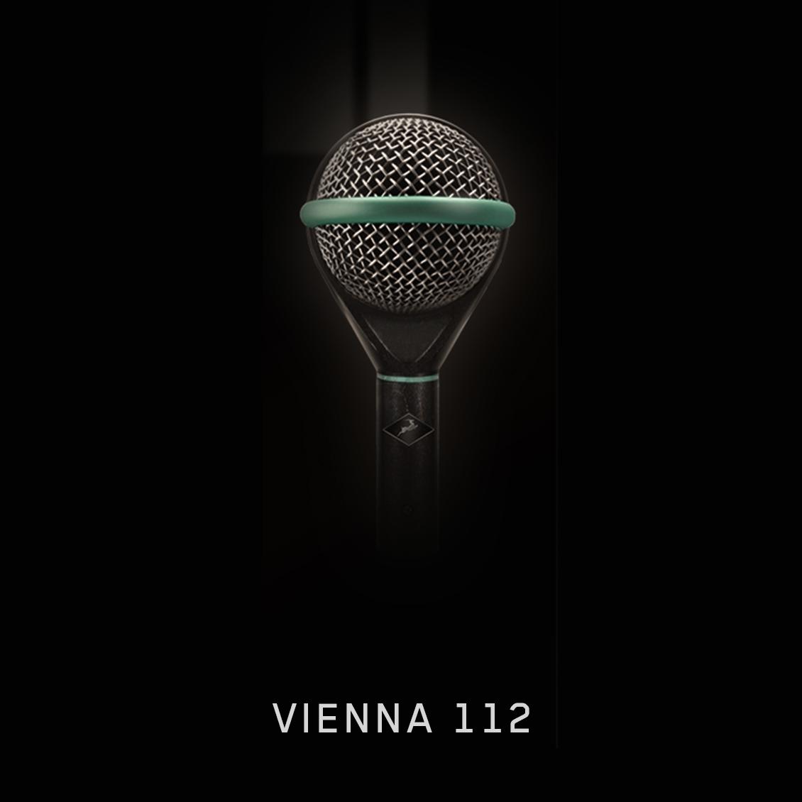 Vienna 112