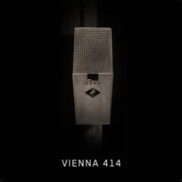 Vienna 414@2x
