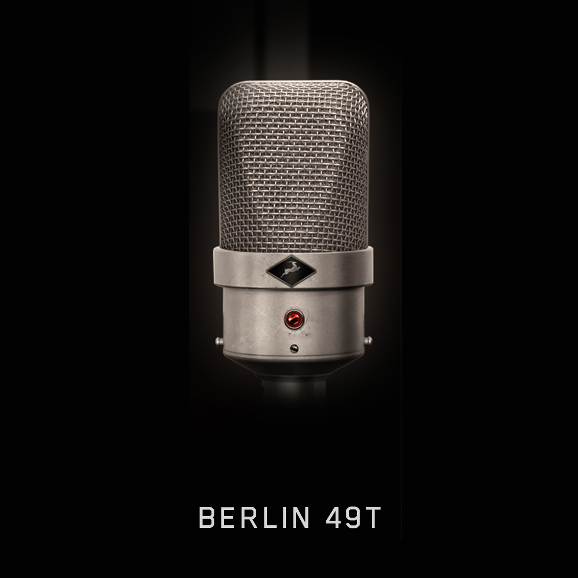 Berlin 49T