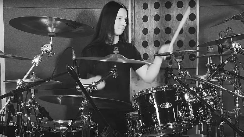 drum rec orgone studios