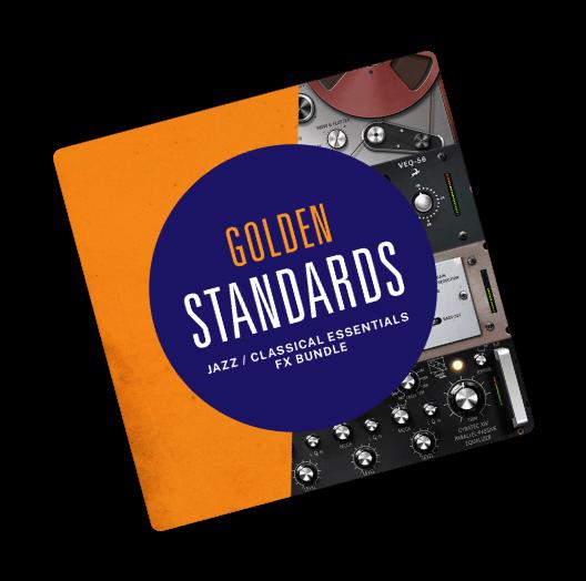 golden standarts table@2x